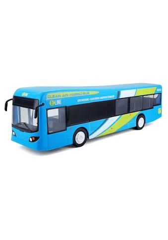 Maisto Tech RC-Bus »City Bus« kaufen