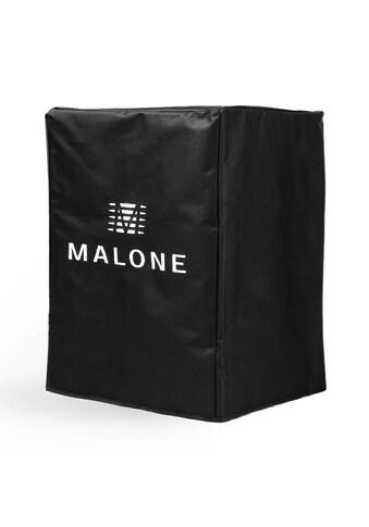 """Malone PA-Lautsprecher Schutzhülle Abdeckung 25 cm (10"""") Nylon kaufen"""