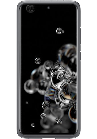 Samsung Smartphone - Hülle »Protective Standing Cover EF - RG988« kaufen