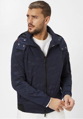 S4 Jackets ultraleichte Jacke kaufen