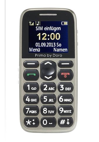 Doro Handy »Primo 215« kaufen