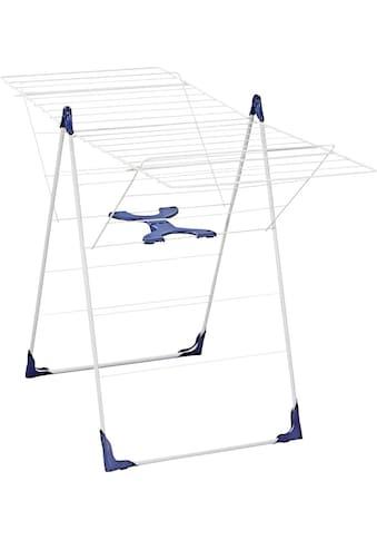 Leifheit Wäscheständer Universaltrockner 200 kaufen