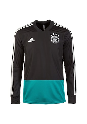 adidas Performance Trainingspullover »Dfb« kaufen