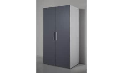 RESPEKTA Miniküche, mit Kochplatten, Kühlschrank und Mikrowelle kaufen