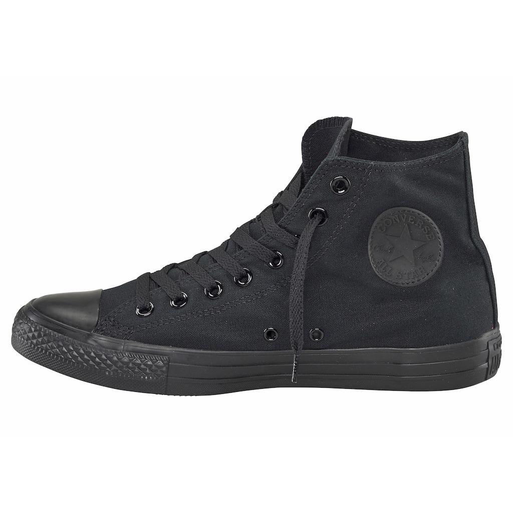 Converse Sneaker »Chuck Taylor All Star Seasonal Hi«