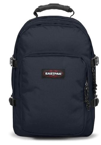Eastpak Laptoprucksack »PROVIDER cloud navy« kaufen