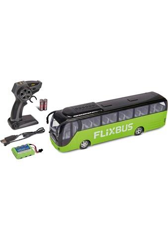 CARSON RC-Bus »FlixBus« kaufen