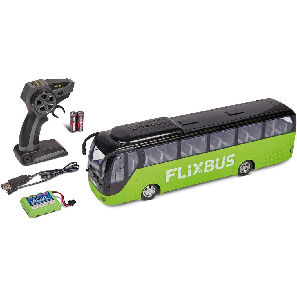 CARSON RC-Bus »FlixBus«