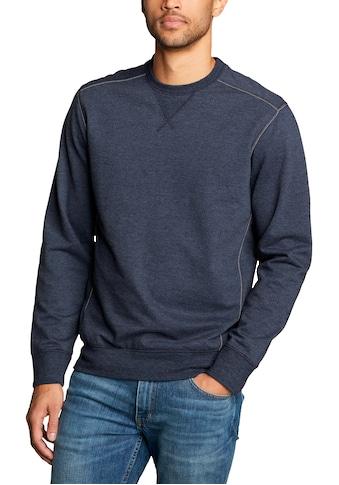 Eddie Bauer Sweatshirt, Camp Fleece kaufen