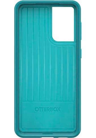 Otterbox Smartphone-Hülle »Symmetry Clear für Samsung S21+«, Samsung Galaxy S21+ 5G,... kaufen