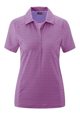 Maier Sports Funktionsshirt »Pandy W« kaufen