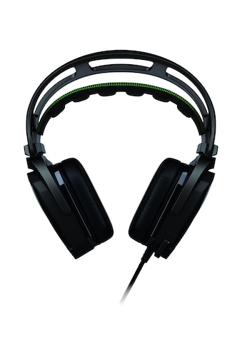 RAZER Tiamat 7.1 V2 »Analoges 7.1 Surround Sound Gaming Headset« kaufen