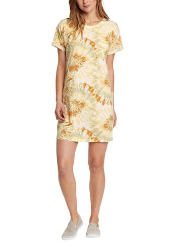 Eddie Bauer Shirtkleid, Myriad T-Shirt Kleid kaufen