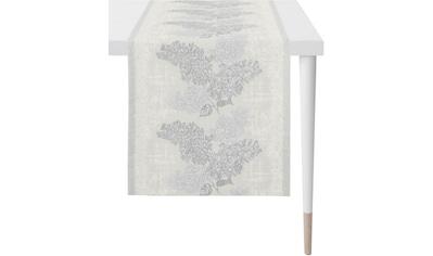 Tischläufer, »1616 Springtime«, APELT (1 - tlg.) kaufen