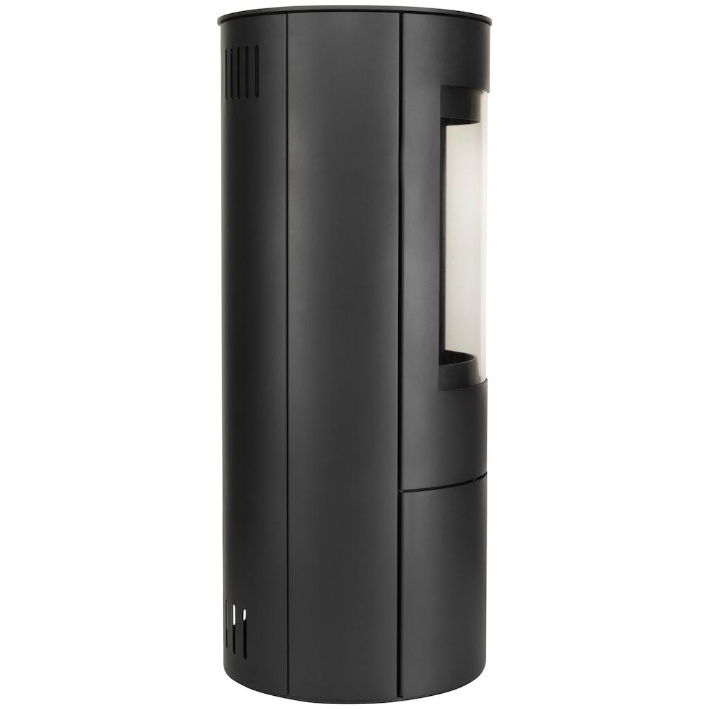 Thermia Kaminofen »EOS 2.0 V1«