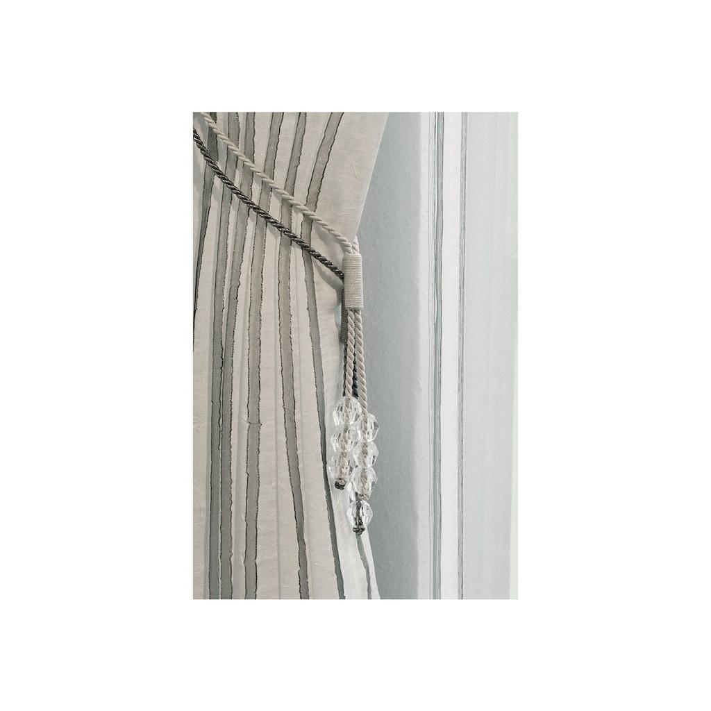 Gerster Raffhalter »Kristall«