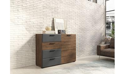 INOSIGN Sideboard »Bellini«, Breite 120 cm kaufen