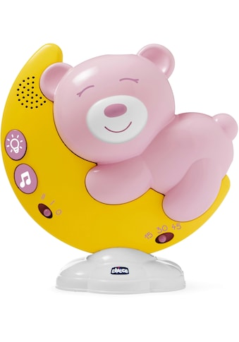 """Chicco Mobile """"Next2Moon, Pink"""" kaufen"""