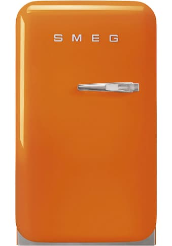 Smeg Kühlschrank »FAB5« kaufen