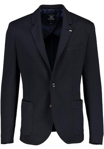 LERROS Jerseysakko, mit Brusttasche kaufen