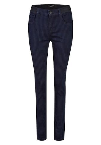 ANGELS Jeans,One Size' mit modischen Streifen kaufen