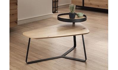 GWINNER Couchtisch »Style«, Breite 110 cm kaufen