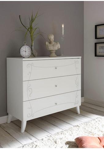 LC Kommode, Breite 104 cm kaufen