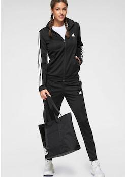 Damen Trainingsanzüge günstig online kaufen   Universal.at