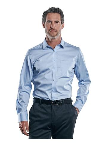 "Engbers Hemd ""My Favorite"" kaufen"