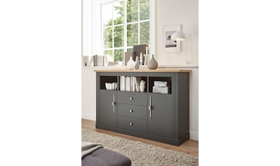 Home affaire Sideboard »Westminster« kaufen