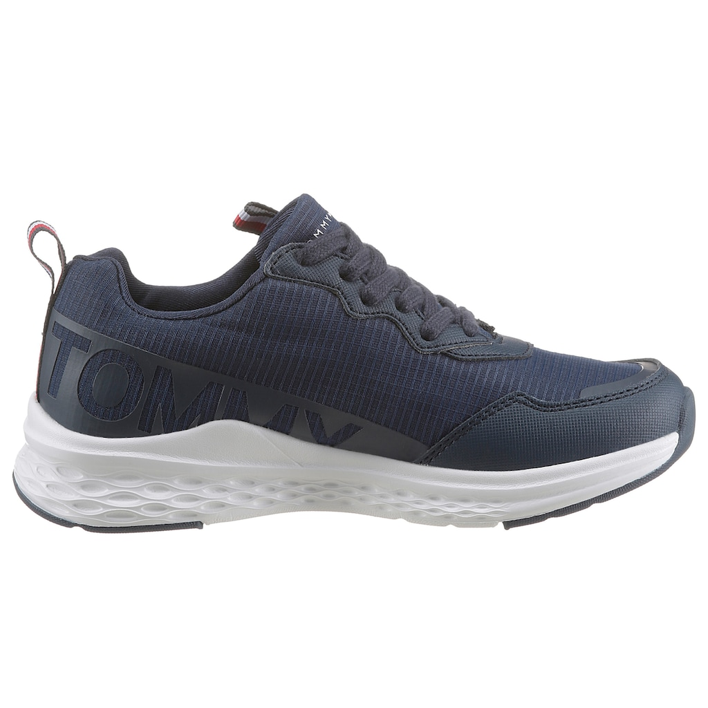 TOMMY HILFIGER Sneaker »Steph«