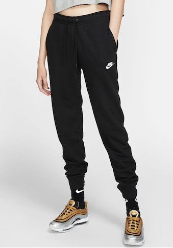 Nike Sportswear Jogginghose »Essential Women's Fleece Pants« kaufen