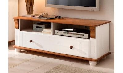 Home affaire TV-Board »Adele«, Breite 120 cm kaufen