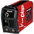 Einhell Inverterschweißgerät »TC-IW 110«