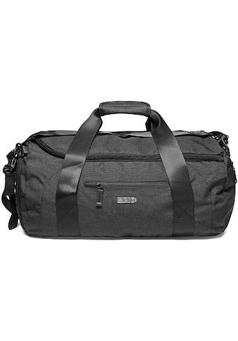 EPIC Sporttasche »Dynamik«, mit Rucksackfunktion kaufen