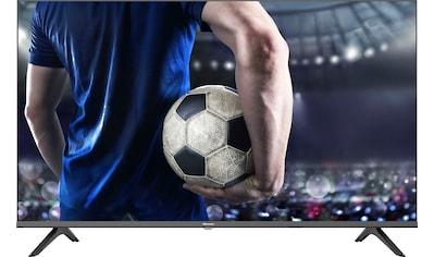 """Hisense LED-Fernseher »32AE5500F«, 80 cm/32 """", HD ready, Smart-TV kaufen"""