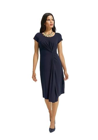 ASHLEY BROOKE by Heine Jerseykleid »Jersey-Kleid« kaufen