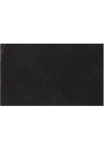 HELD MÖBEL Aktivkohlefilter CF152, Zubehör für PKM Unterbauhaube »UBH5000H« kaufen