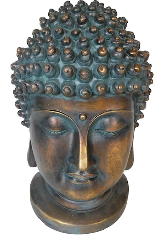 pajoma Buddhafigur »Yamah« kaufen