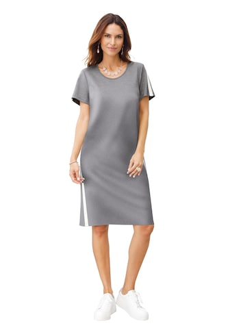 Inspirationen Shirtkleid »Jersey-Kleid« kaufen