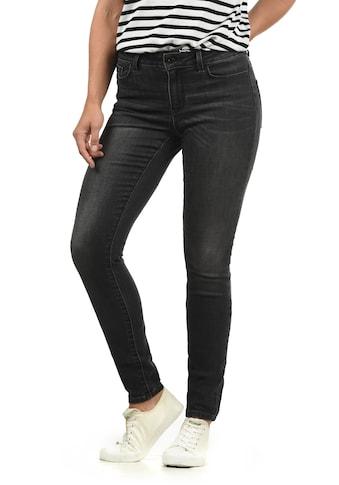 Vero Moda 5 - Pocket - Jeans »Diamant« kaufen