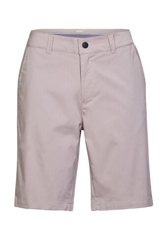 Killtec Shorts »Alron« kaufen