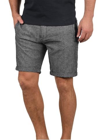 Indicode Shorts »Ledion«, kurze Hose kaufen