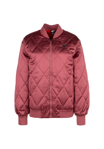 Nike Sportswear Walkjacke »Air Satin« kaufen