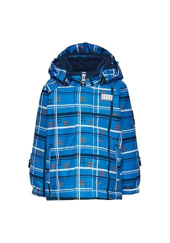 LEGO® Wear Winterjacke »JOHAN 781« kaufen