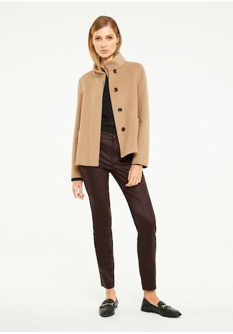 Comma Jerseyhose kaufen