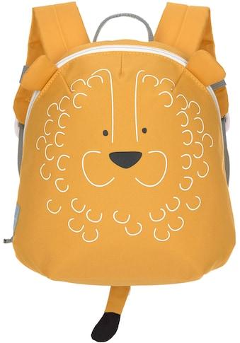 Lässig Kinderrucksack »About Friends, Lion« kaufen