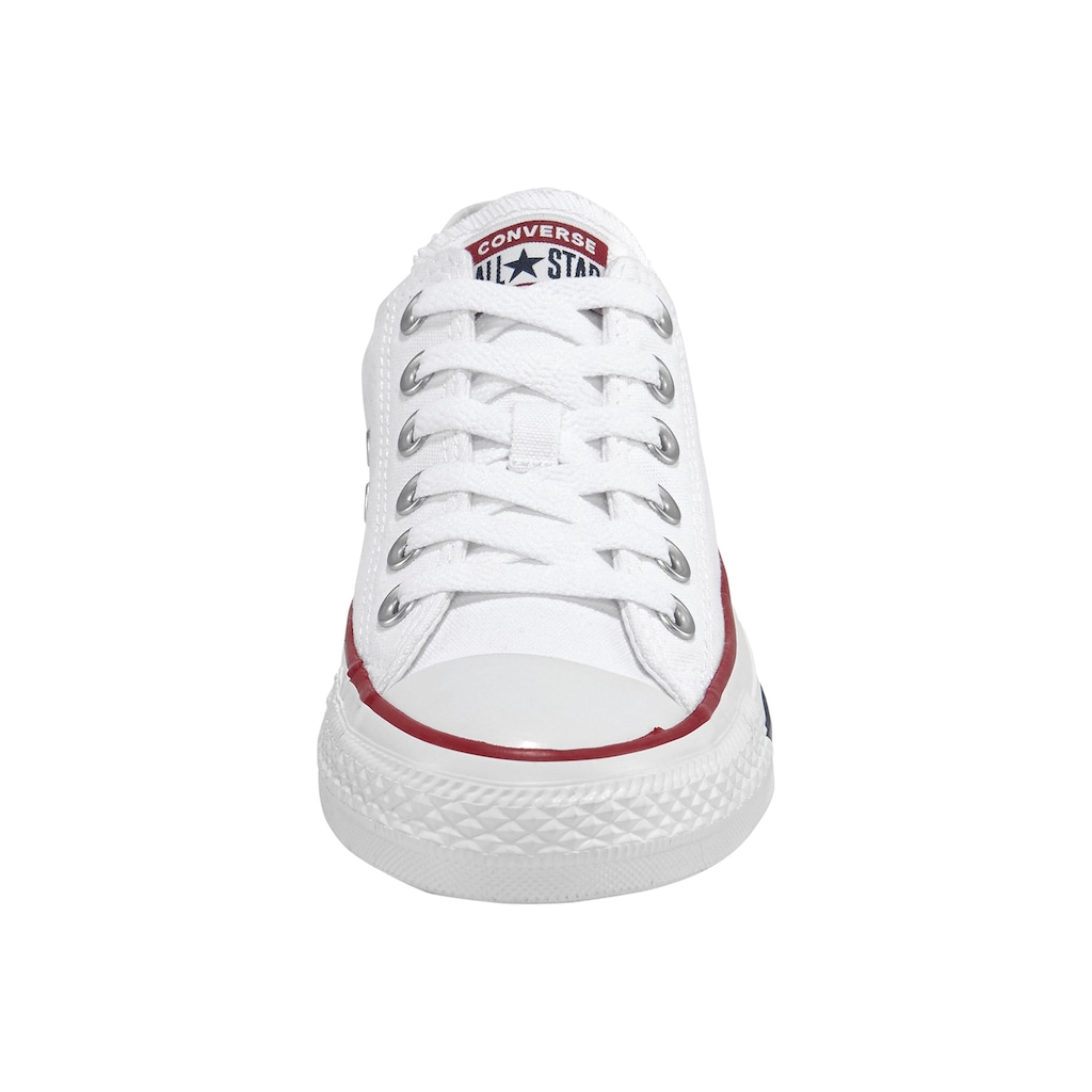 Converse Sneaker »Chuck Taylor All Star Core Ox«