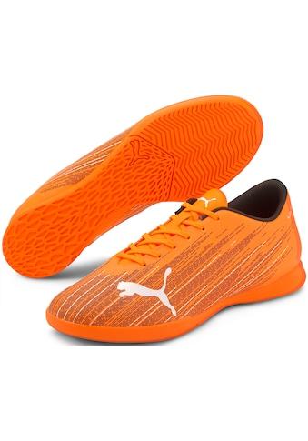 PUMA Fußballschuh »ULTRA 4.1 IT« kaufen