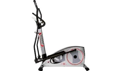 Christopeit Sport® Crosstrainer - Ergometer »CX 7« kaufen
